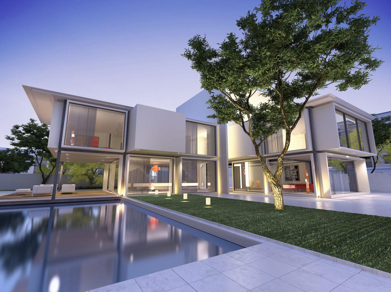 webboking villa