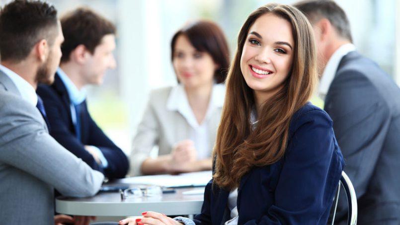 Γιατί να εμπιστευτείτε επαγγελματίες να διαχειριστούν το ακίνητό σας